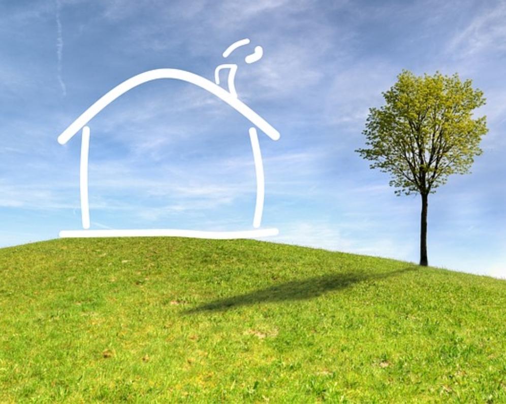 Ako kúpiť stavebný pozemok?