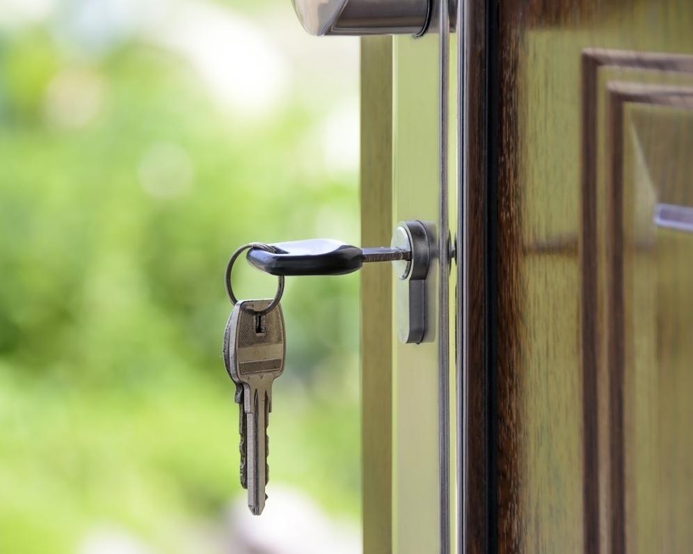 Ako správne odovzdať nehnuteľnosť novému majiteľovi