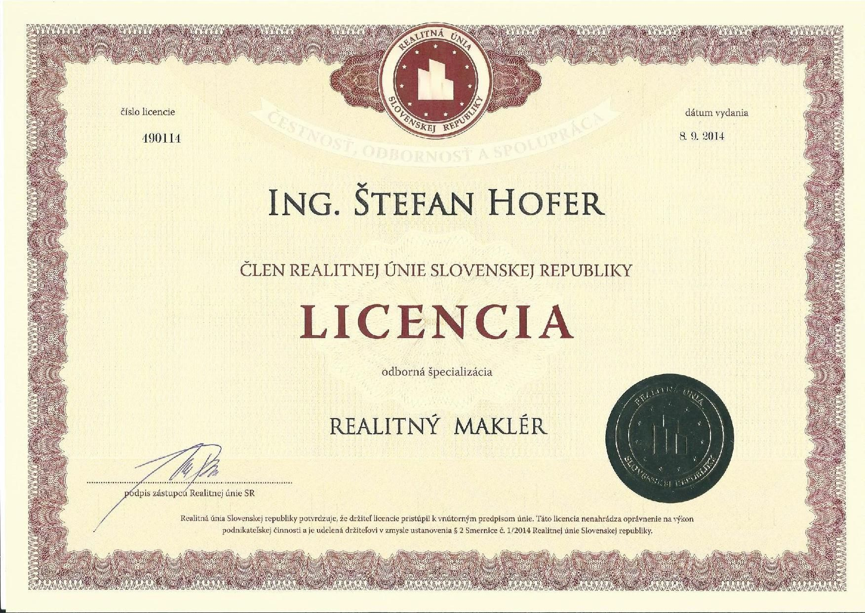 licencia_realitny_makler-001-001