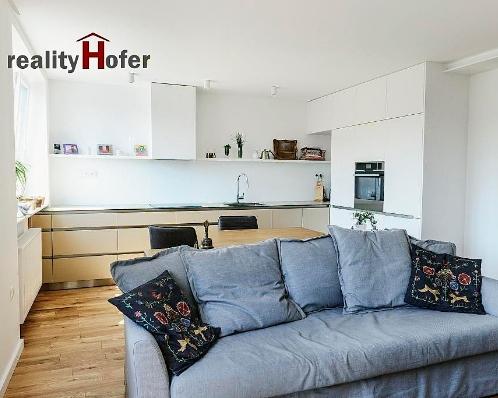 Tehl. 2 izbový byt po totálnej prestavbe, Prešov